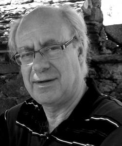 Bernard MACLAIN, pianiste compositeuecte