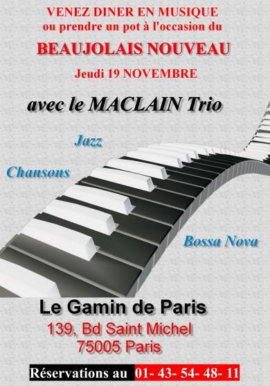 concert-beaujolais-2015